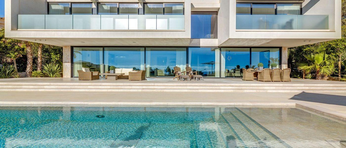 Mallorca real estate, Immobilien Mallorca, Immobilien kaufen Mallorca, Haus kaufen Mallorca