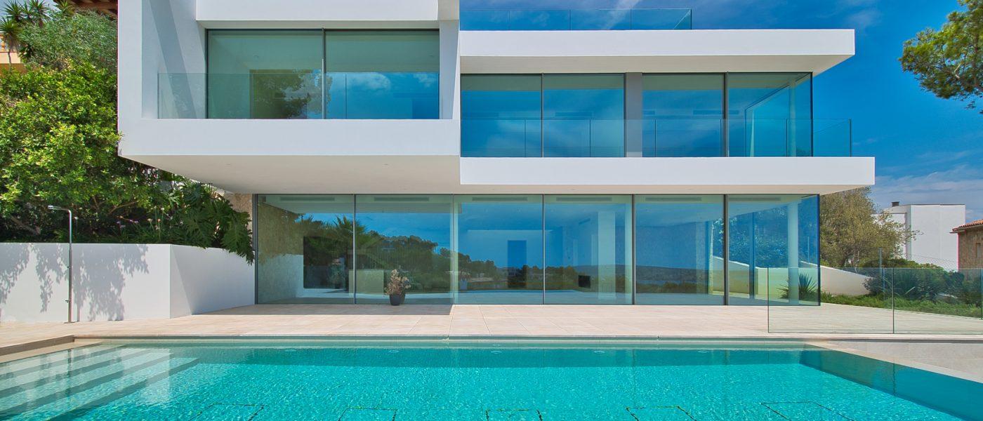 Villa Mallorca for sale, Mallorca Villa kaufen, Luxus Villa Mallorca, Portals Villa kaufen