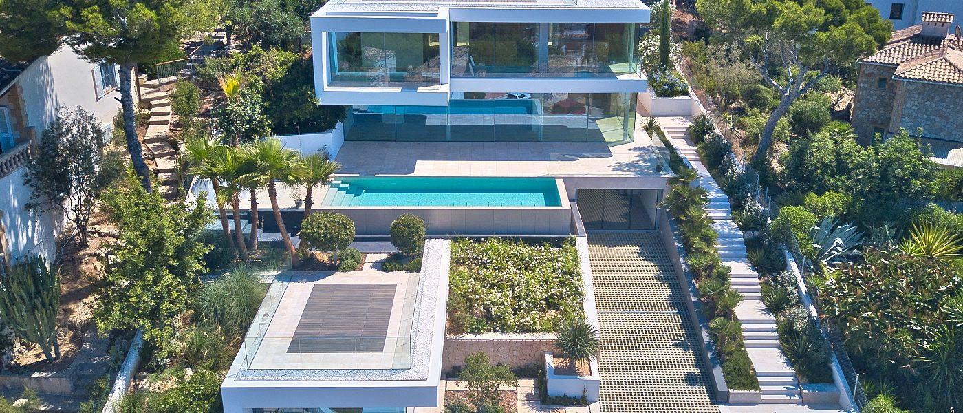 Luxury Villa Mallorca, Villa Puerto Portals, Mallorca Immobilie kaufen, Mallorcaagent, Real Estate Mallorca